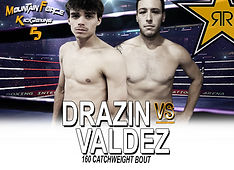 MFK 5  - DRAZIN VS VALDEZ.jpg