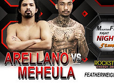 MTF 22 - ARELLANO VS MEHEULA.jpg