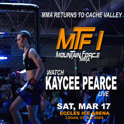 Kaycee Pearce AT MTF 1 copy