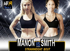 MTF 19 - MANON VS SMITH.jpg