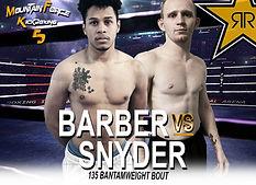 MFK 5  - BABRER VS SNYDER.jpg