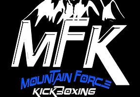 MFK - LOGO 3.jpg