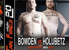 MTF 20 - BOWDEN VS HOLUBETZ.jpg