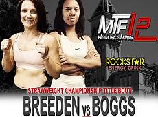 MTF 12 POSTER - BREEDEN VS BOGGS.jpg