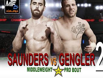 MTF 24 -  SAUNDERS VS GENGLER.jpg