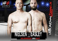 MTF 18 - NIELSEN VS EASLEY.jpg