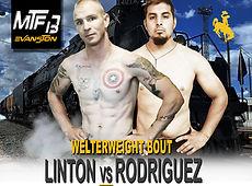 MTF 13 POSTER -LINTON VS RODRIGUEZ.jpg