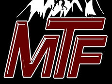 MOUNTAIN FORCE MMA POSTER - 24 X 36.jpg
