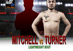 MTF 24 -  MITCHELL VS TURNER.jpg