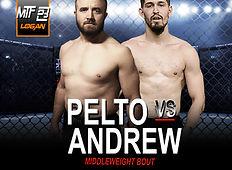 MTF 23 - PELTO VS ANDREW.jpg