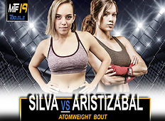 MTF 19 - SILVA VS ARISTIZIBAL.jpg
