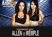 ALLEN VS WEMPLE - FIGHT CARD MTF 5 2.jpg