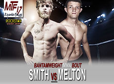 MTF 17 POSTER - SMITH VS MELTON.jpg