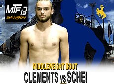 MTF 13 POSTER - CLEMENTS VS SCHEI copy.j