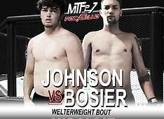 MTF 27 - JOHNSON VS BOSIER.jpg