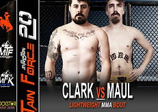 MTF 20 - CLARK VS MAUL.jpg