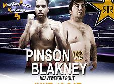 MFK 5  - PINSON VS BLAKNEY.jpg