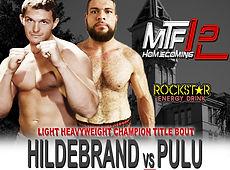 MTF 12 POSTER - HILDEBRAND VS PULU.jpg