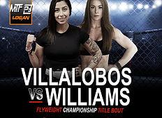 MTF 23 - VILLALOBOS VS WILLIAMS.jpg