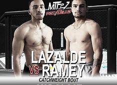 MTF 27 - LAZALDE VS RAMEY.jpg