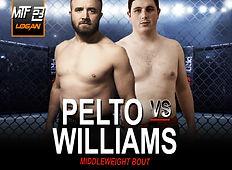 MTF 23 - PELTO VS WILLIAMS.jpg