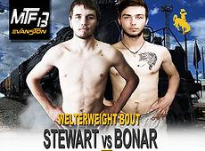 MTF 13 POSTER -STEWART VS BONAR.jpg