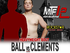 MTF 12 POSTER - BALL VS CLEMENTS.jpg