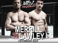 MTF 27 - MERRILL VS LAWLEY.jpg
