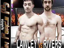 MTF 15 POSTER 2 - LAWLEY VS RIVERS.jpg