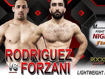 MTF 22 - RODRIGUEZ VS F0RZANI.jpg