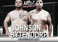 MTF 27 - JOHNSON VS ESTAVAN.jpg