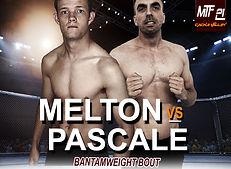 MTF 21 POSTER - MELTON VS PASCALE.jpg