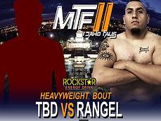 MTF 10 - TBD VS RANGEL.jpg