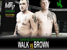 MTF 17 POSTER - WALK VS BROWN.jpg