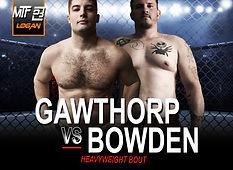 MTF 23 - GAWTHORP VS BOWDEN.jpg