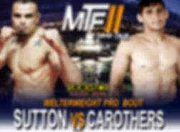 MTF 10 - SUTTON VS CAROTHERS.jpg