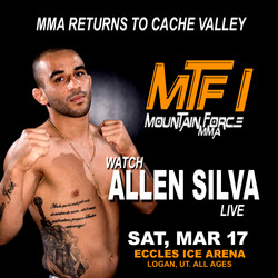 Allen Silva AT MTF 1 copy