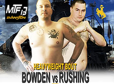 MTF 13 POSTER - BOWDEN VS RUSHING.jpg