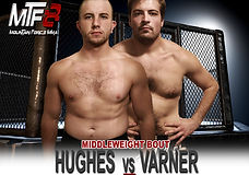HUGHES VS VARNER - FIGHT CARD MTF 8.jpg