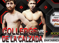 MTF 22 - COLLEDGE VS CALZADA.jpg