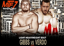 MTF 7 FIGHT CARD - GIBBS VS VERDO.jpg