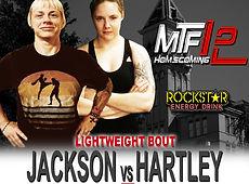MTF 12 POSTER -JACKSON VS HARLEY.jpg