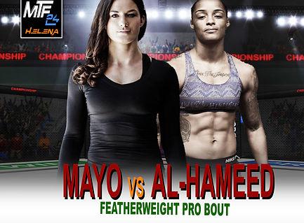 MTF 24 -  MAYO VS AL-HAMEED.jpg
