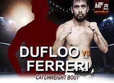 MTF 21 POSTER - DUFLOO VS FERRERI.jpg