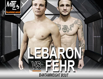 MTF 25 - LEBARON VS FERH.jpg