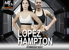 MTF 25 - LOPEZ VS HAMPTON.jpg