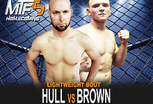 HULL VS BROWN - FIGHT CARD MTF 5.jpg