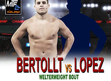 MTF 24 -  BERTOLLT VS LOPEZ.jpg