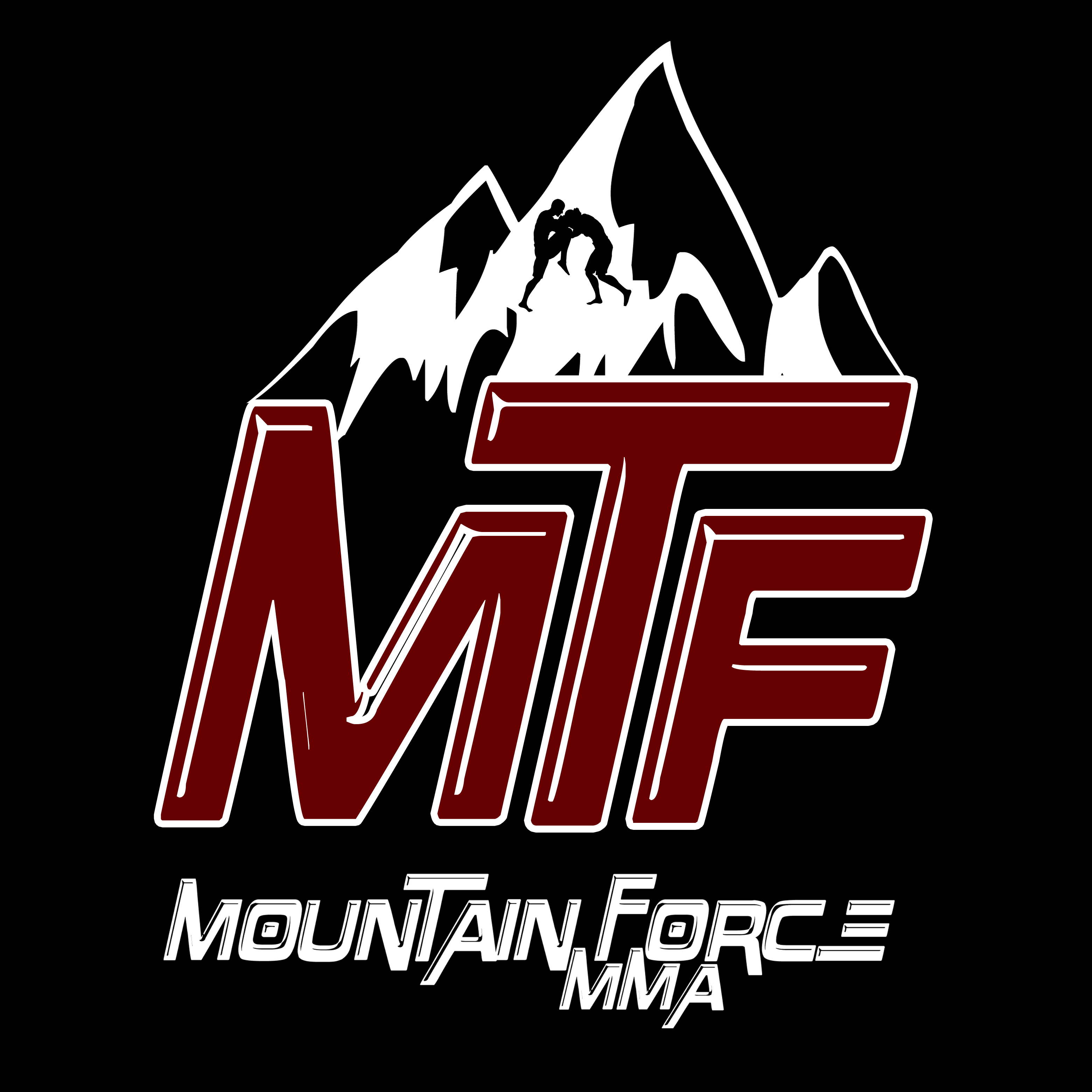 MOUNTAIN FORCE LOGO 5 copy