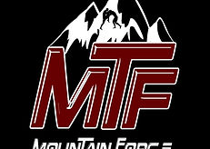 MOUNTAIN FORCE LOGO 5 copy.jpg
